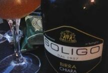 Beer from Italy / forumbirra.blogspot.it