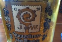 Beer from Germany / forumbirra.blogspot.it