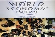 Eventos Mundiales - Perú / Economía y eventos.