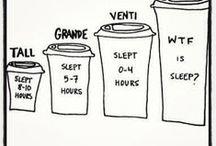 coffeee. iluvya.