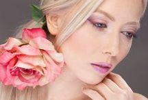 Make up sposa / trucco per le spose. wedding make up, bridal makeup, bride make up