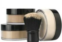 Face Products / YOUR COLOR Makeup Face Products. Primers, Concealers, and Foundations.