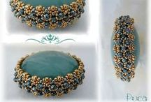 Beads / by Lahouaria B