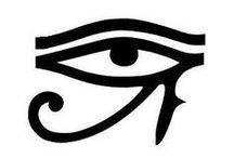 símbolos...