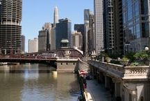 The Eastland Disaster Site Today / Chicago is one of the world's greatest cities, and millions of tourists visit every year. Every day, thousands of residents, commuters, and tourists walk past the site of the Eastland Disaster and don't even know it.
