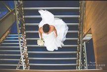 Bruiloften / Trouwfotografie, trouwreportage, trouwfoto inspiratie, bruidsfotografie, weddingphotography