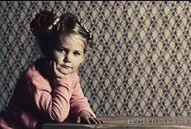 Kinderportretten / Kinderfotografie, inspiratie portretshoot, studiofotografie ideeen