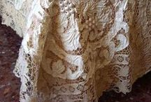 lace,embroidery 1