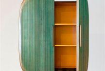home things ii: furniture
