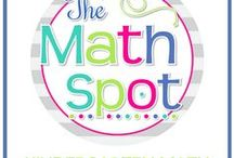 Kindergarten Math / Kindergarten Math