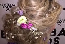 Bridal style / Some beautiful ideas