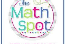 Fifth Grade Math