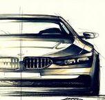 ID - Industrial design   Sketch