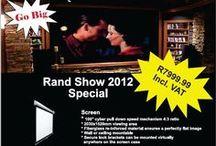 Randshow 2012