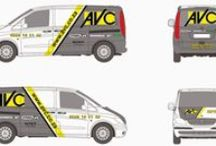 AVC Images