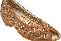 wish list: shoes / my footwear favorites