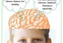 Dyslexie leestips kids / leuke boeken voor kinderen met dyslexie