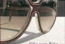 Feit & Fictie: Ontvoeringen / Meer boekentips en andere info over ontvoeringen leest u ook op de blog Feit & Fictie van Bibliotheek VANnU.