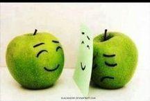 Depressiviteit
