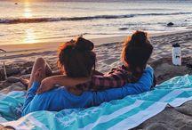 BEACH LOVE ✖️