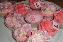 Hens Party Inspiration ♥