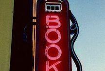 Speeddate met een boek / Fijne boeken die je snel uit hebt!