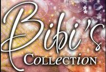 Bibi's Collection