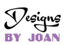 Design By Joan