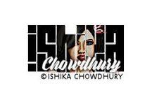 Ishika Chowdhury / ishika Art