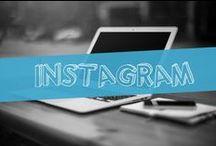 Instagram / http://prowca.wordpress.com