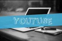 YouTube / http://prowca.wordpress.com
