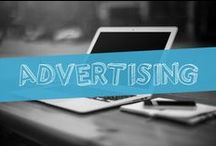 Advertising / http://prowca.wordpress.com