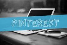 Pinterest / http://prowca.wordpress.com