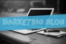 Blog marketing / http://prowca.wordpress.com