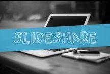 Slideshare / http://prowca.wordpress.com