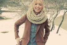 Chloe Fashion