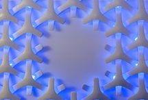 FCPorto Museu - Projecto da INAIN® interiordesign Porto / Projecto de arquitectura e design de interiores dos novos serviços sociais do Museu do Estádio do Dragão.