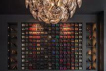 Tanya Heath Paris - Porto | Projecto da INAIN® interiordesign Porto / Projecto de arquitectura e design de interiores da primeira loja em Portugal da Tanya Heath Paris, no Porto.