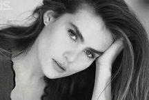 Emmanuelle, french babe