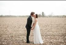 Sweet Moments / Photos of beautiful emotions and touching moments captured to inspire your wedding. www.homesteadevents.com #thehomestead1835 #weddinginspiration #weddings