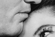 Kate & Spencer