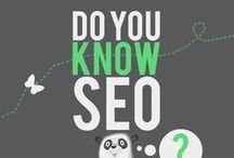 SEO Tips, Guides, and Tutorials / Learn to use Search Engine Optimization to grow traffic to your blog or website.
