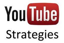 YouTube Tips & Ideas