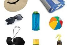 Packing: Tips Tricks and Expert Advice / The very best packing ideas, strategies and tricks to help you pack light and only have a carry on case in your luggage. These pins will inspire you to pack like an expert. Pins about: packing light, packing for long term trips, packing lists, packing hacks, checklists (ticklists) for travelling overseas, holiday packing, packing for a round the world trip and handling every weather condition!