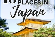 Far East Asia (Orient) : Travel Destination Guide (China, Hong Kong, Korea, Japan, Taiwan) / Stunning travel experiences in Far East Asia (the Orient) including countries such as Hong Kong, Macau, China, Japan, Taiwan, Mongolia and South Korea. Find out what to see and do, what to eat and the best attractions. Pins will cover the best restaurants in Tokyo, how to explore Kyoto, how to see the Great wall and how to travel like a local. Dig into Far East travel  and find out how much it will cost to tick this destination off your bucketlist and see the most beautiful places.
