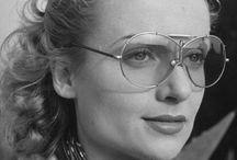 Carole Lombard, my kind