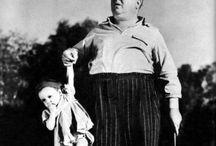 W.C. Fields, I love this man
