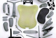 Parts view | Design