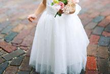 Wedding? - Here come the idea's