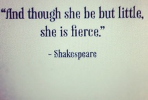 quotes that make me happy